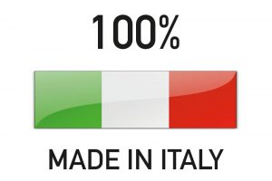 100%_Made_in_Italy