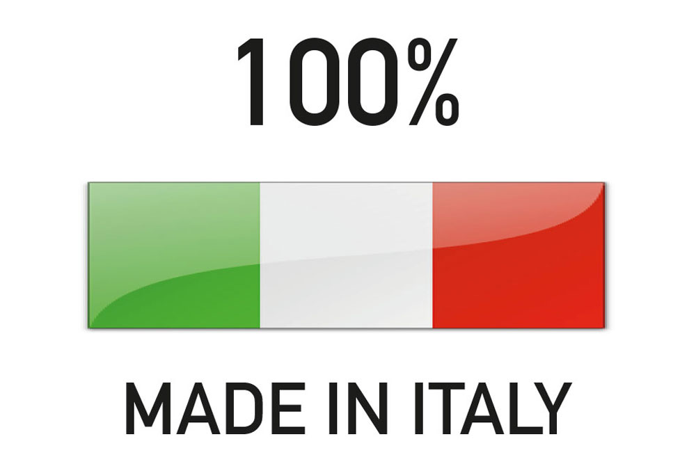 100 Made In Italy.Design And Production 100 Made In Italy Extrastove Pellet Pellet Thermo Stoves